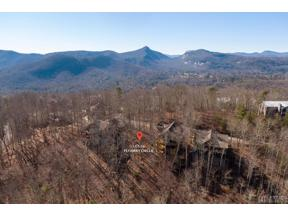 Property for sale at Lot 29 Flyaway Circle, Sapphire,  North Carolina 28774