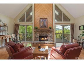 Property for sale at 53 Eagle Ridge Road, Sapphire,  North Carolina 28774