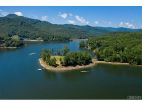 Property for sale at 566 Bear  Lake Road, Tuckasegee,  North Carolina 28783