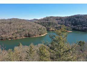 Property for sale at Lot 32 Wild Blackberry Lane, Cullowhee,  North Carolina 28723