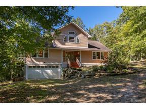 Property for sale at 305 Pilot Knob Road, Glenville,  North Carolina 28736