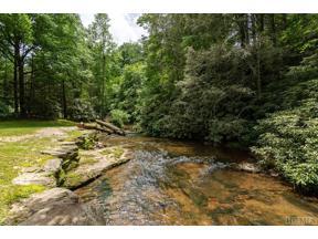 Property for sale at 3301 North Norton Road, Cullowhee,  North Carolina 28723