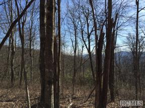 Property for sale at Parcel A Tower Road, Sapphire,  North Carolina 28774