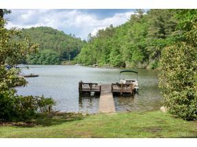 Property for sale at 266, 290 Caribou Mountain Road, Cullowhee,  North Carolina 28723