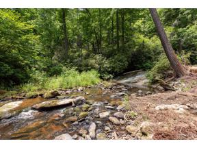 Property for sale at Lot 6 Gorge Trail Road, Cashiers,  North Carolina 28717