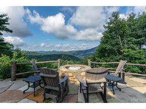 Property for sale at 505 Parsons View, Cashiers,  North Carolina 28717