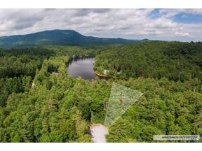 Property for sale at Lot 270 Beaver Court, Sapphire,  North Carolina 28774