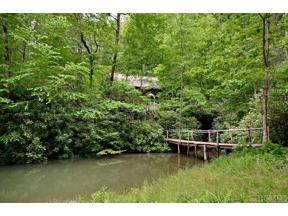 Property for sale at 20 Beaver Bridge Road, Cashiers,  North Carolina 28717