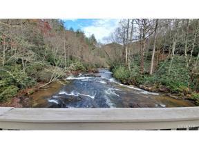 Property for sale at Lot 62 Hunter Jim Creek Road, Cullowhee,  North Carolina 28723