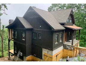 Property for sale at Lot 33 Bullbriar Drive, Glenville,  North Carolina 23736