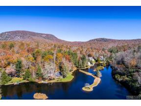 Property for sale at Lot 43 Old Logging Trail, Highlands,  North Carolina 28741