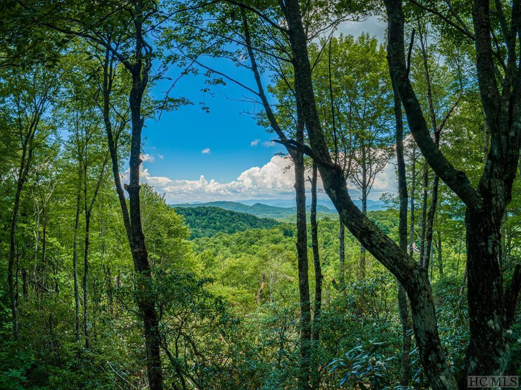 Photo of home for sale at B-4 Laurel Knob Road, Glenville NC
