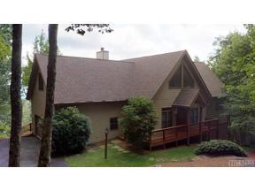 Property for sale at 409 Flatwood Branch Trail, Glenville,  North Carolina 28736
