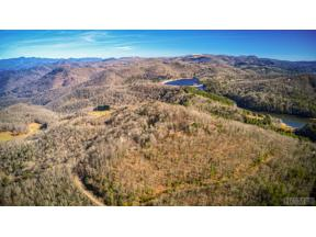 Property for sale at 9583 Cullowhee Mountain Road, Cullowhee,  North Carolina 28735