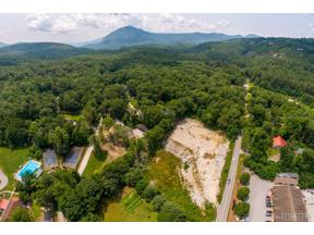 Property for sale at tbd US 64W, Cashiers,  North Carolina 28717