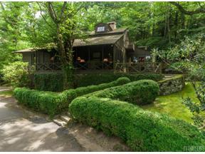 Property for sale at 960 Hudson Road, Highlands,  North Carolina 28741