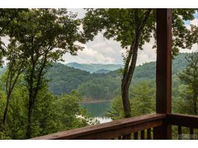 Property for sale at 553 Strawberry Hills Road, Cullowhee,  North Carolina 28723
