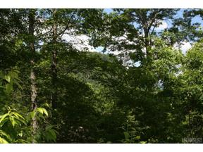 Property for sale at Lot 3 Ridgemont Road, Glenville,  North Carolina 28736