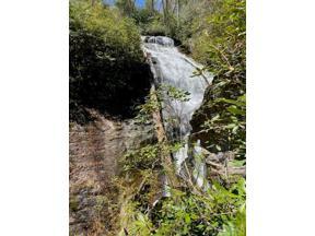 Property for sale at Lot 136 Rockhouse Falls Lane, Sapphire,  North Carolina 28774