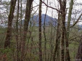 Property for sale at Lot 7 Shady Glen, Cashiers,  North Carolina 28717