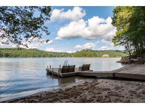 Property for sale at 235 Via Del Lago, Cullowhee,  North Carolina 28723