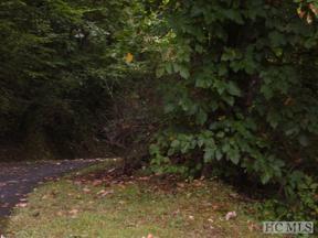 Property for sale at Lot 12 No End Circle, Cullowhee,  North Carolina 28723