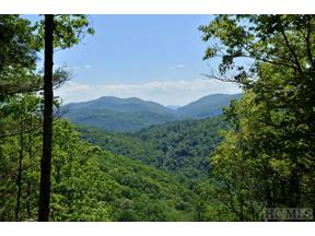 Property for sale at Lot 52 Winter Green Drive, Glenville,  North Carolina 28736