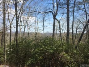Property for sale at Lot 14 Cross Creek Trail, Cullowhee,  North Carolina 28723