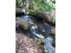 Property for sale at Lot 14 Cross Creek Trail, Cullowhee,  North Carolina 28723