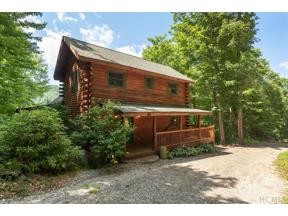 Property for sale at 67 Aster Trail, Cullowhee,  North Carolina 28723