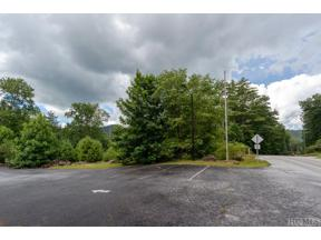 Property for sale at TBD Hwy 64E, Sapphire,  North Carolina 28774