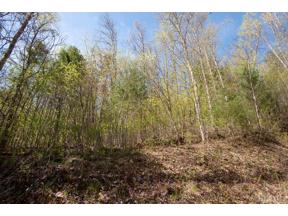 Property for sale at Lot 86 Valley Overlook Drive, Glenville,  North Carolina 28736