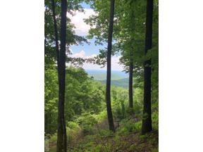 Property for sale at Lot 9 Black Bear Court, Sapphire,  North Carolina 28774
