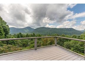 Property for sale at 307 Beckonridge Trail, Sapphire,  North Carolina 28774