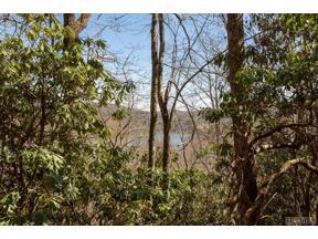 Property for sale at Lot 15 Via Del Lago, Cullowhee,  North Carolina 28723