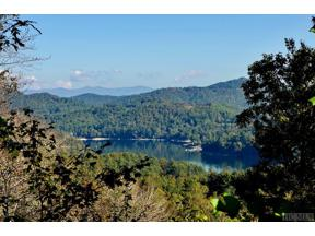 Property for sale at Lot 8 Top of the World Lane, Cullowhee,  North Carolina 28723