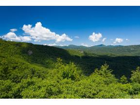 Property for sale at Lot 2 East Ridge Road, Cashiers,  North Carolina 28717