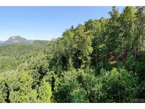 Property for sale at 0 Mac's View Drive, Cashiers,  North Carolina 28717