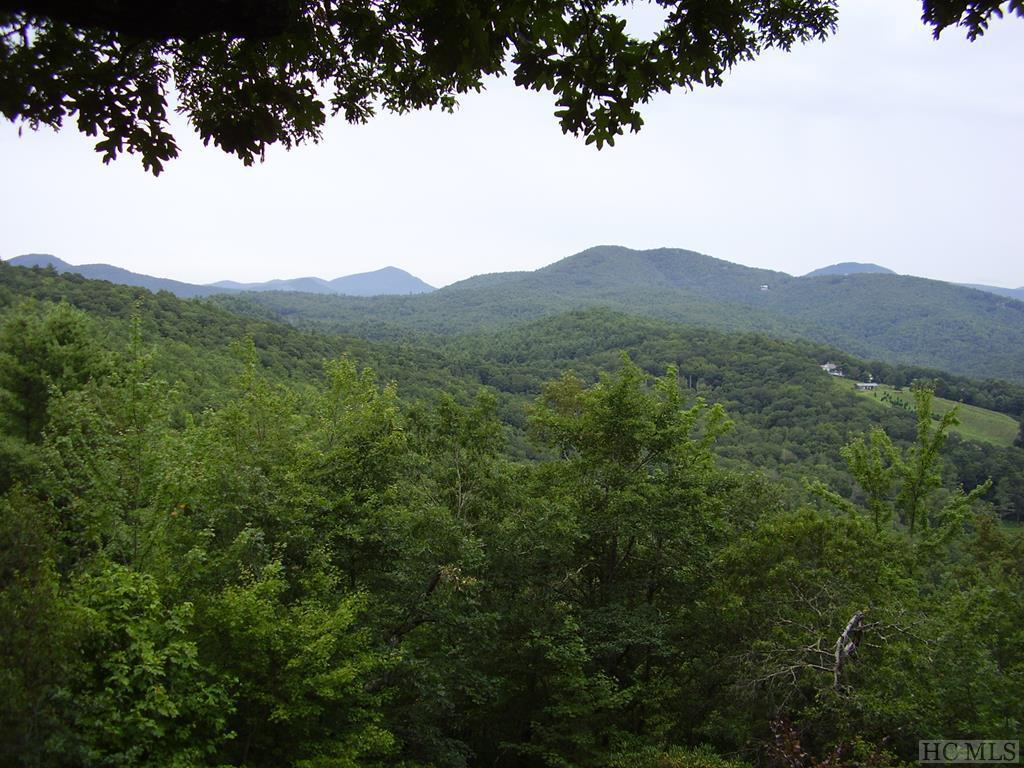 Photo of home for sale at Lot 19 Cedar Creek Cliffs, Glenville NC