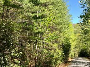 Property for sale at Lot 52 Juniper Court, Sapphire,  North Carolina 28774