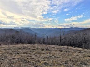 Property for sale at TBD Big Ridge Road, Glenville,  North Carolina 28736