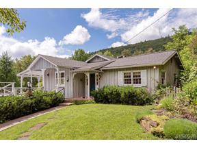Property for sale at 37 & 51 Bonita Road, Highlands,  North Carolina 28741
