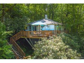 Property for sale at 277 King Gap Road, Highlands,  North Carolina 28741