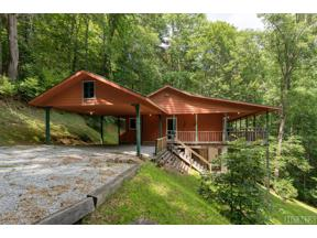 Property for sale at 260 Milestone Place, Cullowhee,  North Carolina 28723