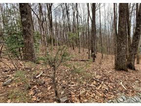 Property for sale at Lot 52 Black Oak Drive, Sapphire,  North Carolina 28774
