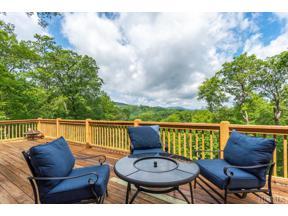 Property for sale at 335 Mount Lori Drive, Highlands,  North Carolina 28741