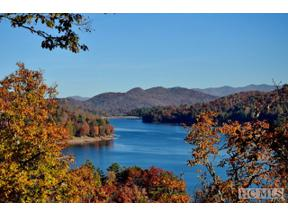 Property for sale at Lot 37 Wildberry Lane, Cullowhee,  North Carolina 28723