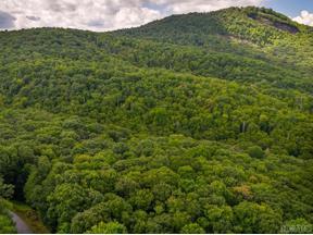Property for sale at Lot 19 New Settler's Way, Glenville,  North Carolina 28736