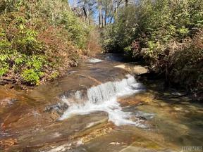 Property for sale at Lot 64 Rushing Brook Lane, Cashiers,  North Carolina 28717