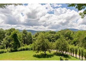 Property for sale at 9 Weedwacker Way, Cullowhee,  North Carolina 28723